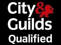 Electrician~Rewires~Landlord Certificates~Electrical Faults 07932 722070~North & East London