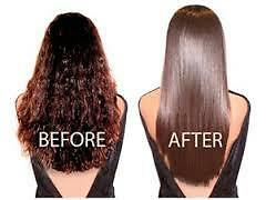 brazilian keratin treatments St. John's Newfoundland image 2