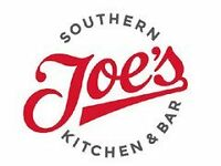 Joes's Southern Table, Covent Garden REQUIRES WAITING STAFF OTE £450 plus / wk