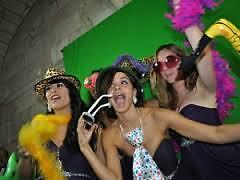 Are you looking for a fun photobooth alternative? Peterborough Peterborough Area image 7