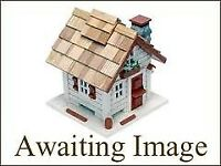 £850 PCM 3 Bedroom House on Lyndurst Street, Riverside, Cardiff, CF11 6JH.