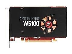 BRAND NEW AMD FirePro Graphics Card
