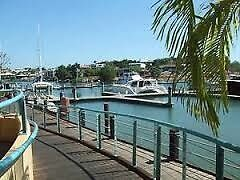 Marina Berth Darwin for sale Darwin City Preview