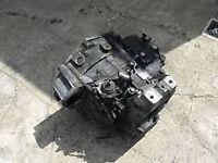 6 speed gearbox for bora golf Ibiza