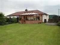 4 Leetown, Glencarse, Perthshire