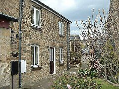 2 bedroom house in Church Street North, Old Whittington, Chesterfield, S41