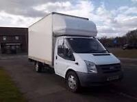 24/7 reliable,Man and Van,House Removals,Rubbish,Dumping,ikea,pinao,Furniture delivery Nationwide