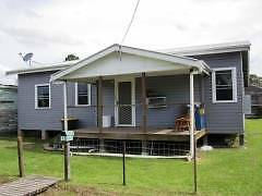 3 BEDROOM HOME - WOODENBONG Kyogle Kyogle Area Preview