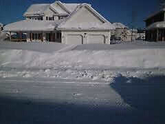 Looking for apartment in New Waterford\glace bay