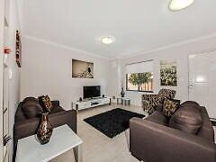 ** 3x2 self contained holiday homes from $250p/night** Victoria Park Victoria Park Area Preview