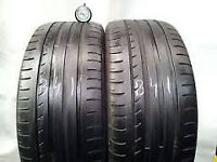 215/45/18 new and part worn tyres,great treads,great prices