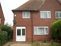 3 bedroom house in Anston Avenue, Worksop, S81