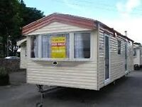 HOLIDAY HOME LOOKING FOR CHEAP RENT
