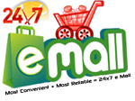 emall24x7
