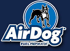 AIR DOG II -  Lowest Price in Canada