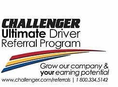 Challenger ....... The Ultimate Option for AZ Drivers Kitchener / Waterloo Kitchener Area image 2
