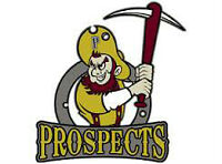 Volunteer Opportunity - Edmonton Prospects 50/50 Sales