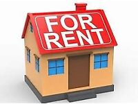 Landlords what do you think of this ?