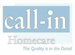 Looking for the best Home Carers in West Lothian
