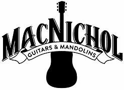 MacNichol Guitars