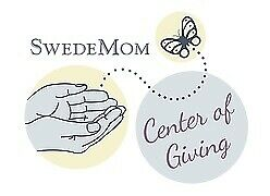 Swedemom Center of Giving