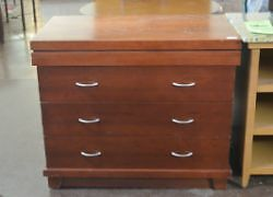~Several Different Dressers / Chests / Wardrobes & Night Tables