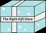 The Right Gift Store