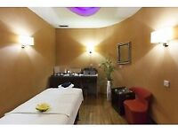 Finest, Quality, Full Body Massage. The smoothest in Buckinghamshire