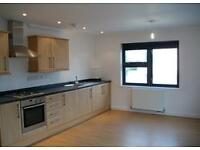 2 bedroom flat in Bowerdean Court, College Road, Kensal Rise, NW10