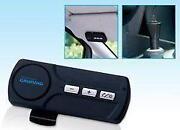 Bluetooth Freisprecheinrichtung