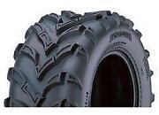 Mud Gear Tires
