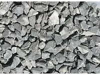 Limestone 20-5mm