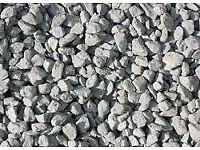 Limestone 30mm