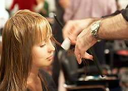 BOUTIQUE HAIR AND BEAUTY SALON FOR QUICK SALE! Ivanhoe Banyule Area Preview