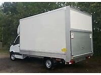 house move, man and van removals moving, sofa collection hire house clearance 24 hr