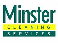 Weekend Cleaner Required Avebury- Friday/Saturday evenings