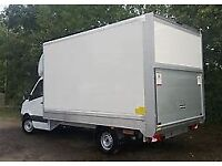 man and van, house move, removals cheap moving services, house clearance, van hire