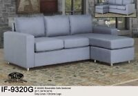 BIG HUGE SOFA AND COUCH SALE FROM 279$