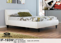 BEDS FOR SALE ALL BRAND NEW FROM 139$