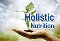 Nutritional Assessment, Meal Plan and Gift Certificate!