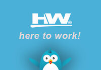 Hotel Cleaner/Housekeeper Vancouver