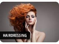 Hair models needed URGENTLY