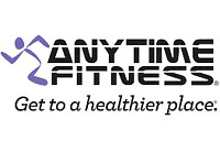Anytime Fitness Membership Takeover