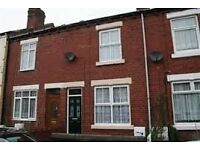 Great 2 Bed Property To Rent Cambridge Street, Normanton
