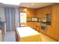 Spacious Modern Two Double Bedroom Close to Hospital on Donegall Raod