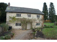 3-bedroom house in Chilfrome, near Maiden Newton and 9 miles from Dorchester