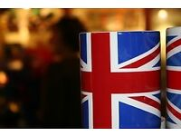 English Conversation Cafe Bath, FREE speaking language practice TEFL, all welcome
