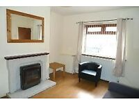 Freshly Decorated Two bedroom plus Box Room off Donegall Road