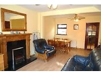 Beautifully Presented Two Bed Terrace Off Donegall Road Gas Heating