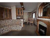2004 Willerby Granada 6 berth static caravan for sale